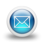 blue_mail_icon