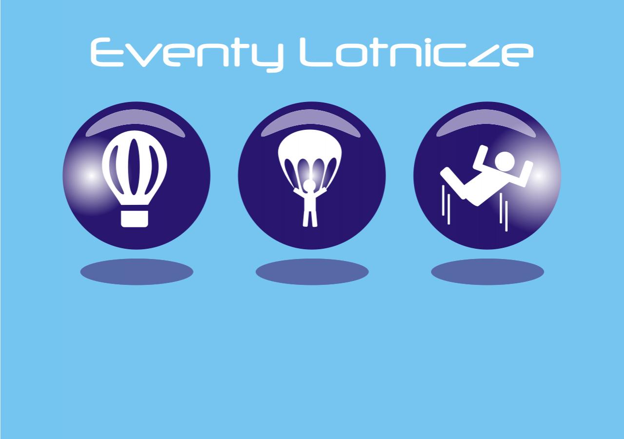 Eventy Lotnicze